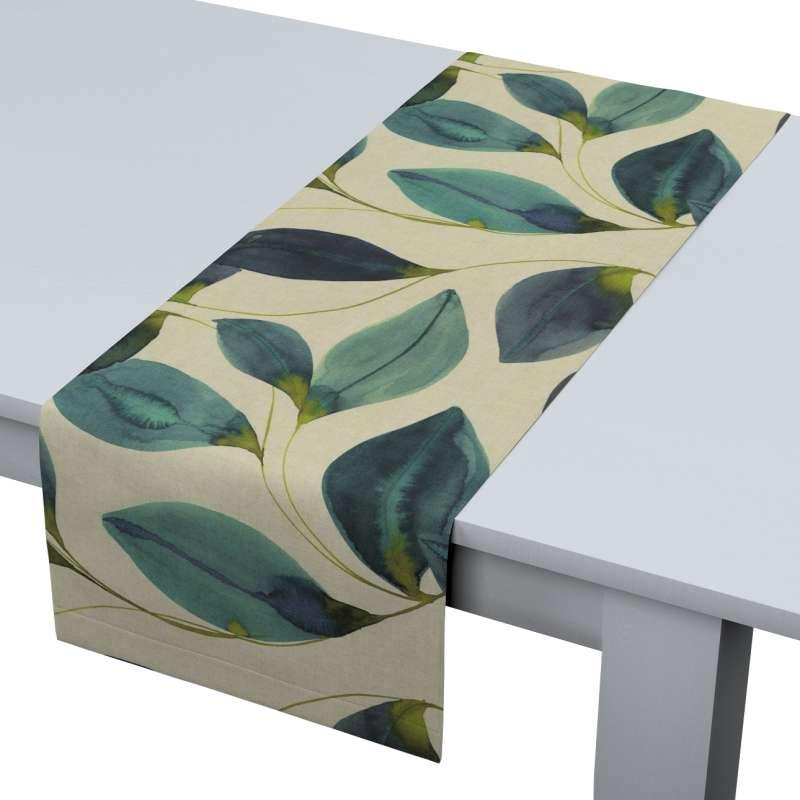 Štóla na stôl V kolekcii Abigail, tkanina: 143-15