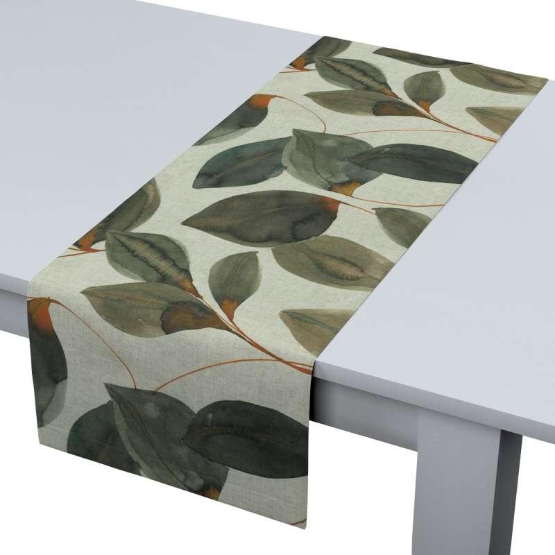 Štóla na stôl V kolekcii Abigail, tkanina: 143-17