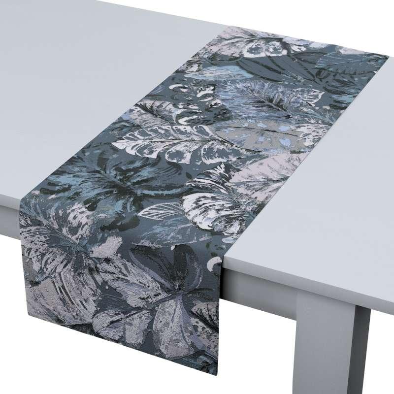 Štóla na stôl V kolekcii Abigail, tkanina: 143-18