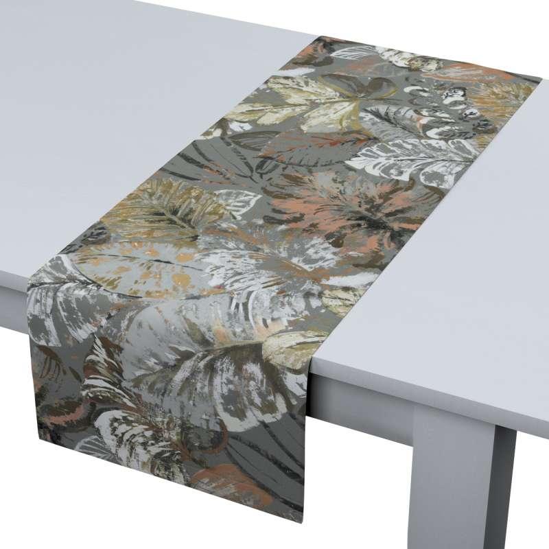 Štóla na stôl V kolekcii Abigail, tkanina: 143-19