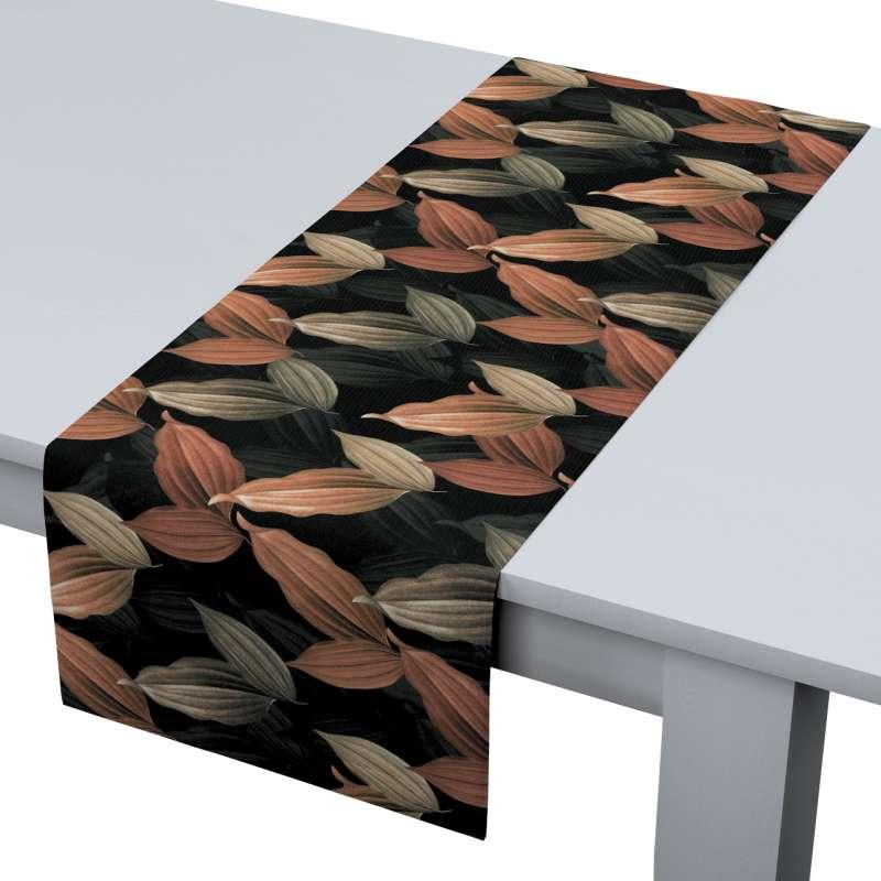 Štóla na stôl V kolekcii Abigail, tkanina: 143-21