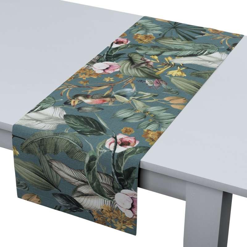 Štóla na stôl V kolekcii Abigail, tkanina: 143-24
