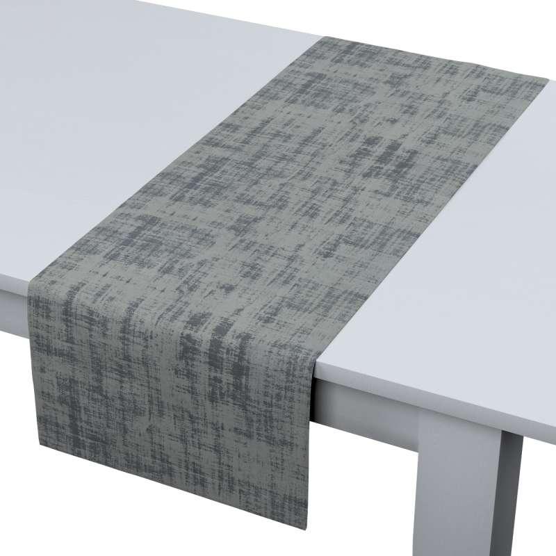 Rechthoekige tafelloper van de collectie Velvet, Stof: 704-32
