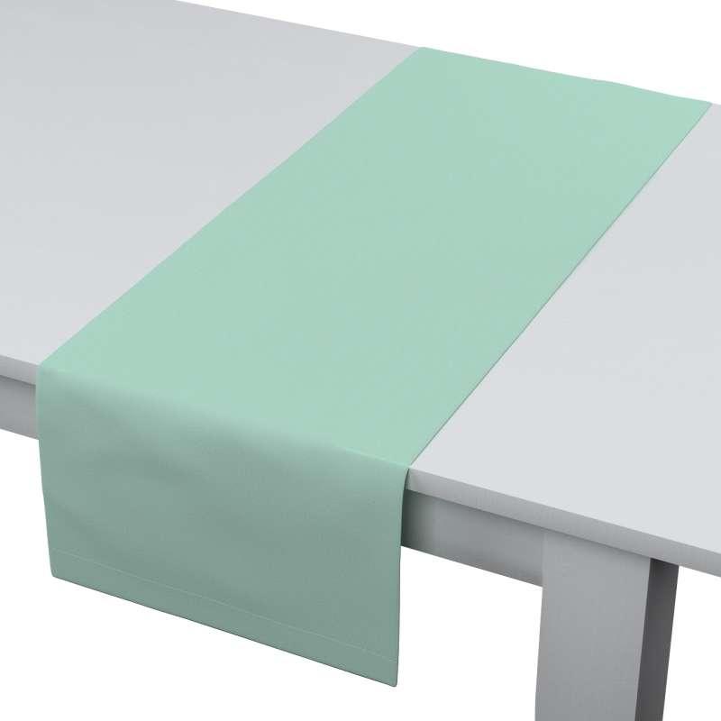 Bieżnik prostokątny w kolekcji Loneta, tkanina: 133-37