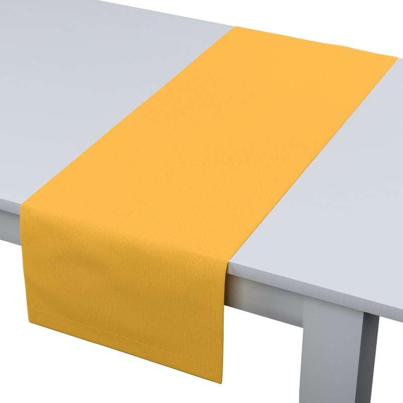 Bieżnik prostokątny w kolekcji Loneta, tkanina: 133-40