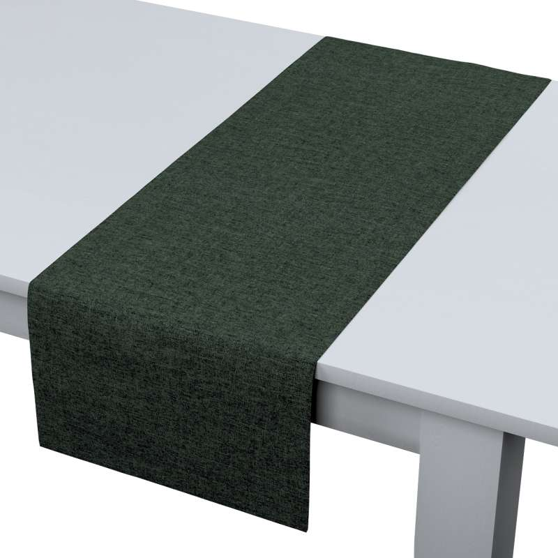 Štóla na stôl V kolekcii City, tkanina: 704-81