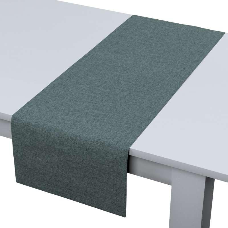 Štóla na stôl V kolekcii City, tkanina: 704-85