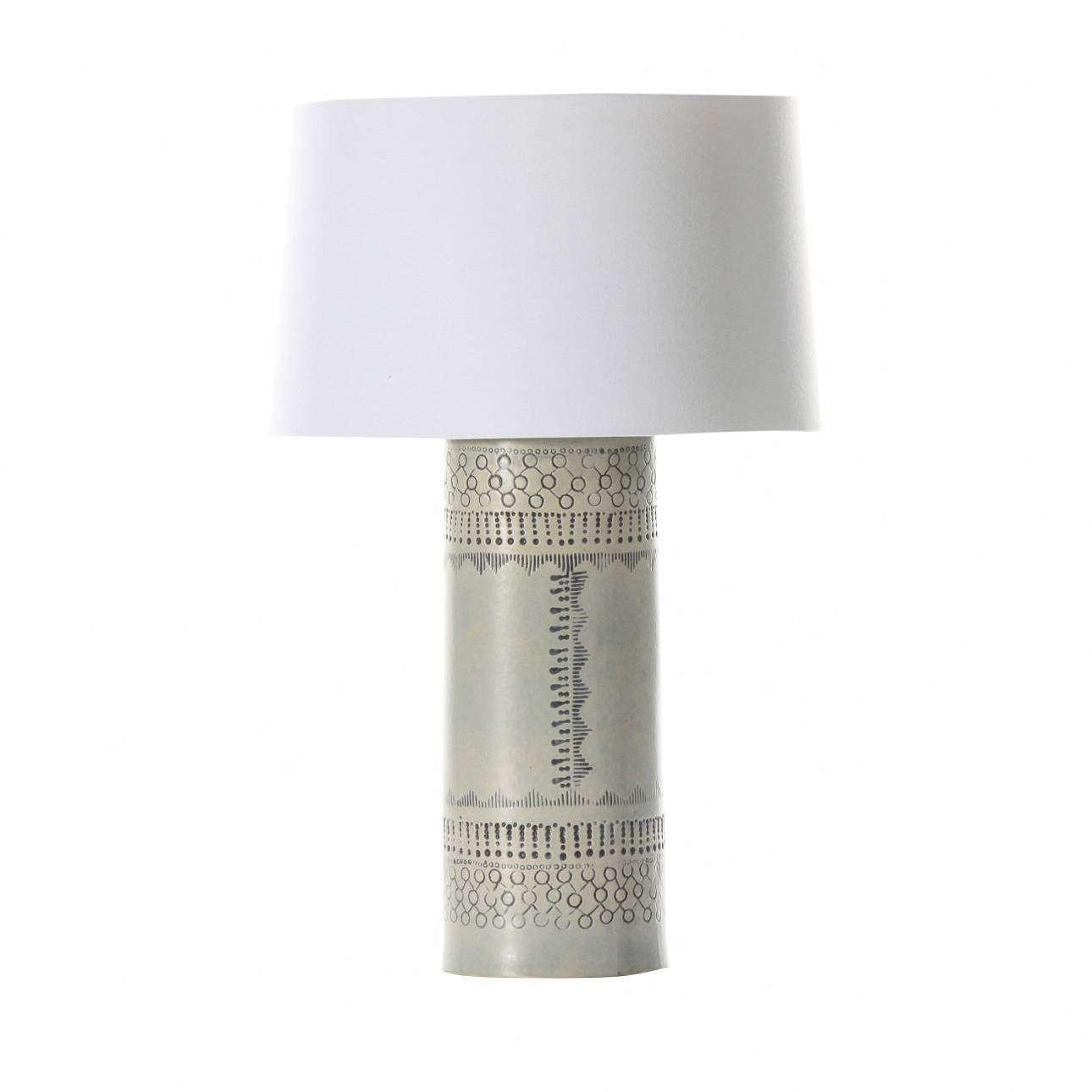 Tafellamp Anza 56cm