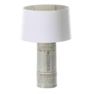 Tischlampe Anza 56cm