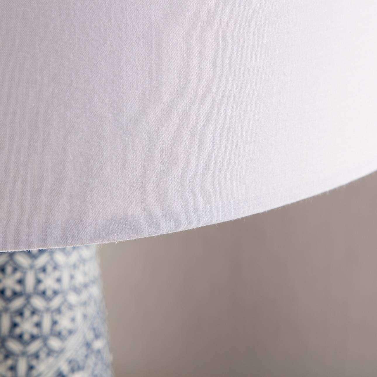 Tischlampe Sapporo 63cm