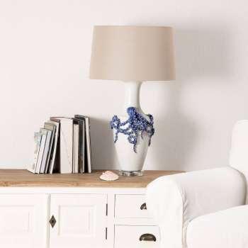 Lampa stołowa Octopus wys. 85cm 50x50x85cm