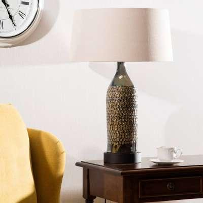 Lampa stołowa Royal Green wys. 67cm