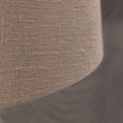 Lampa stołowa Opulence wys. 66cm