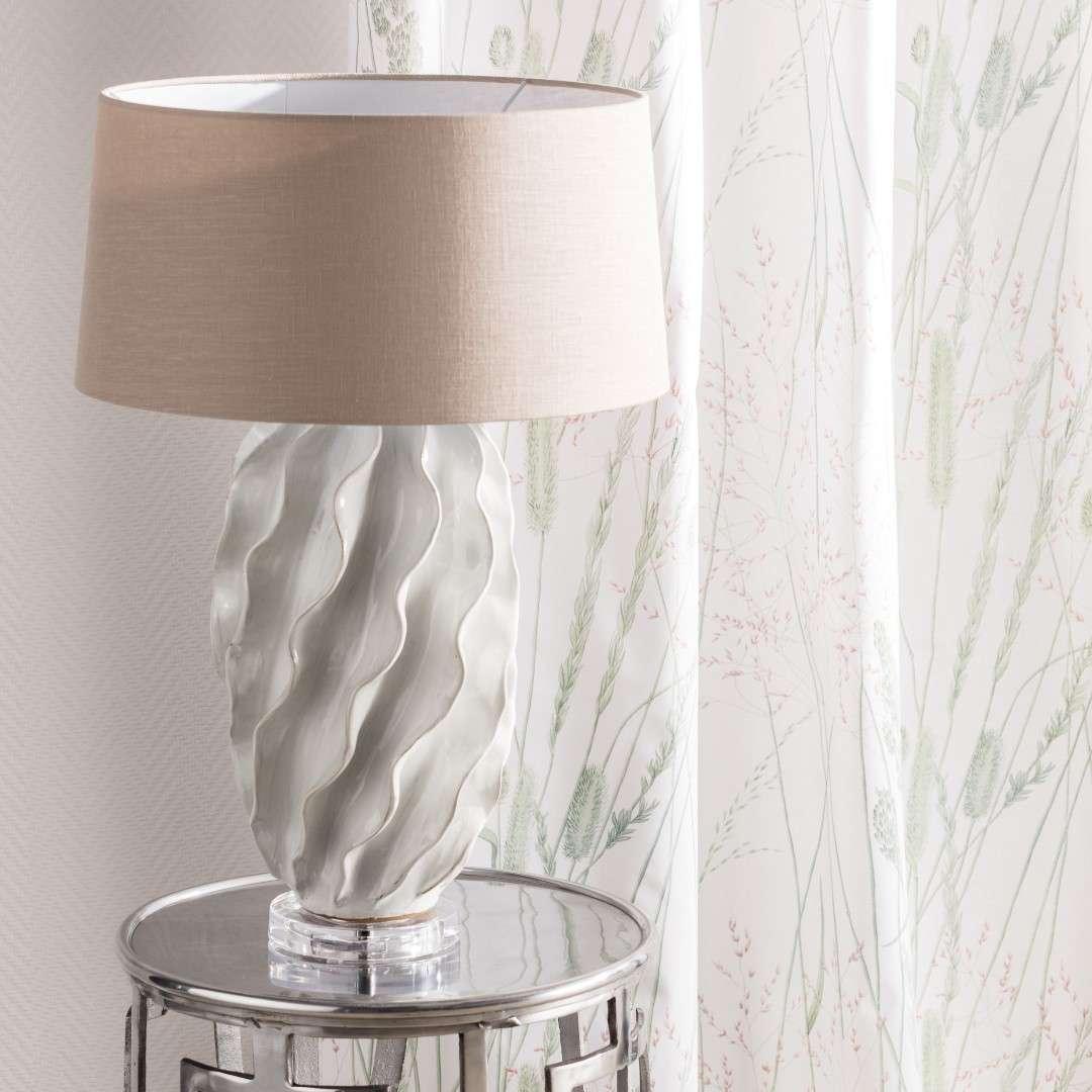 Tischlampe Opulence 66cm