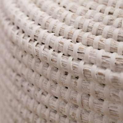 Lampa stołowa Coastal White wys. 62cm