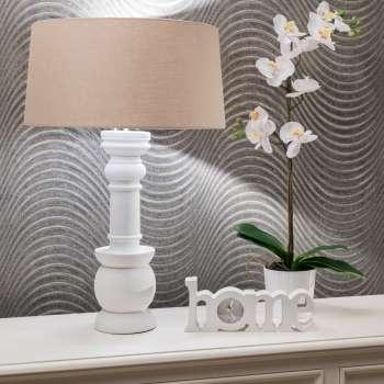 Lampa stołowa Arcadio 68cm  45x45x68cm