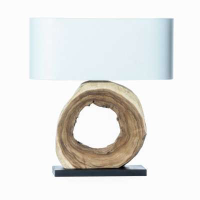 Lampa Nature's Own 60cm