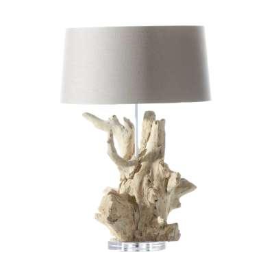 Lampa stołowa Symphony 66cm