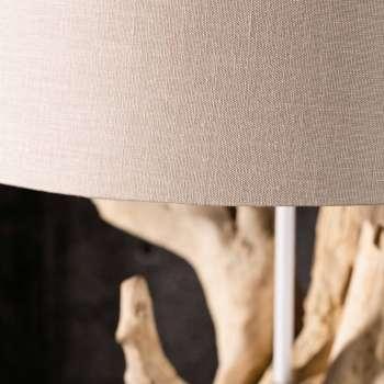 Lampa stołowa Symphony 66cm 45x45x66cm