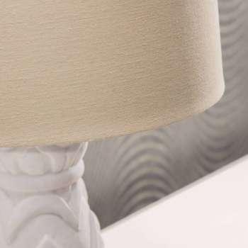 Lampa stołowa Demetria wys. 58cm