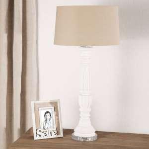 Lampa stołowa Safona wys. 91cm  45x45x91cm
