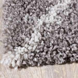 Dywan Royal Marocco light grey/cream 200x290cm 200x290cm