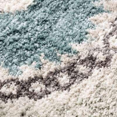 Dywan Royal Mineral Green/ Cream 160X230cm