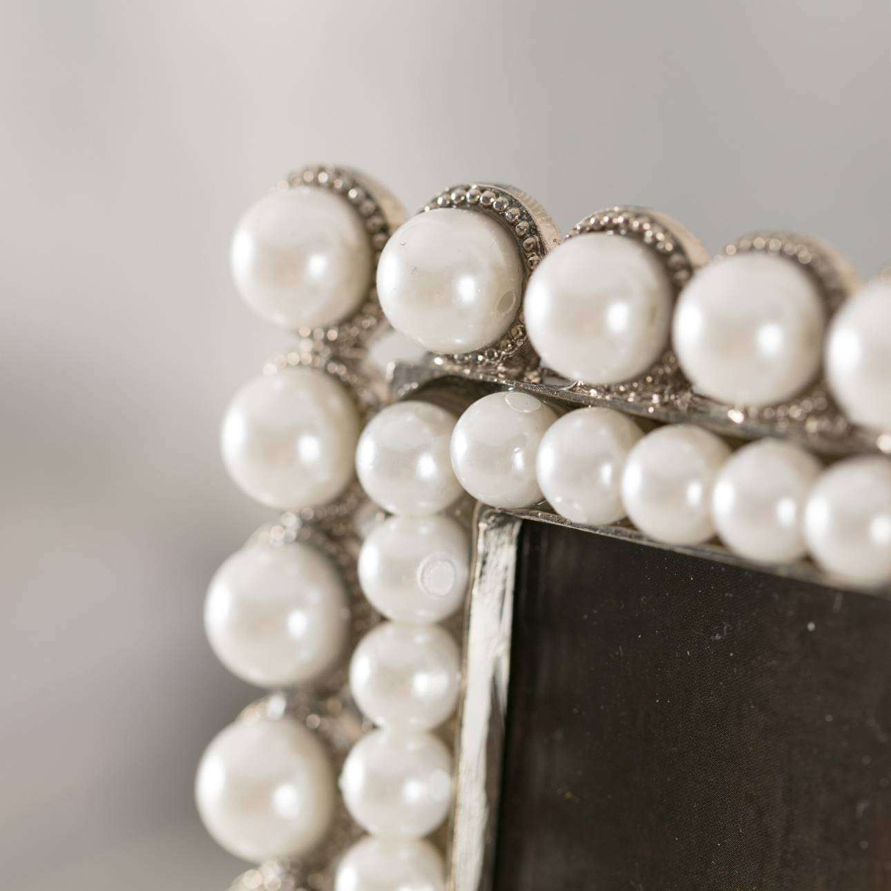 Ramka Pearl 18x23cm 19,5x18,18x23cm