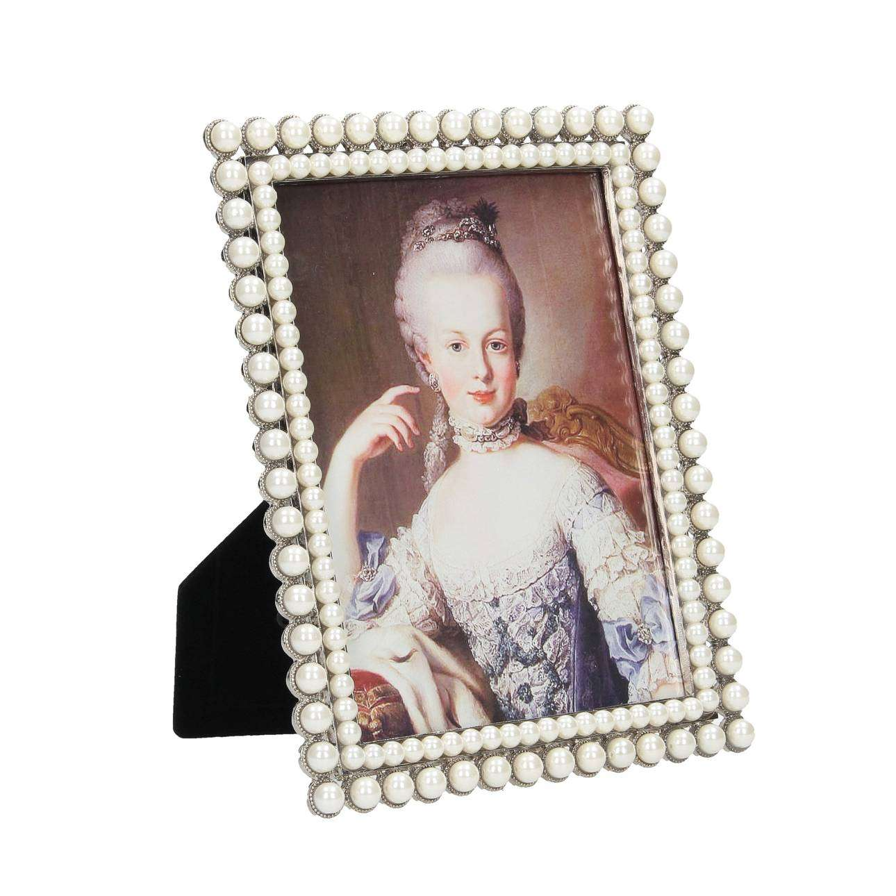 Fotorahmen Pearl 18x23cm
