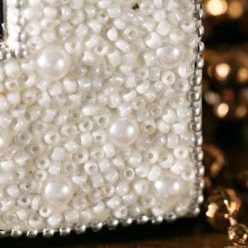 Ramka Carina 15,5x1,5x20,5cm 15,5x1,5x20,5cm
