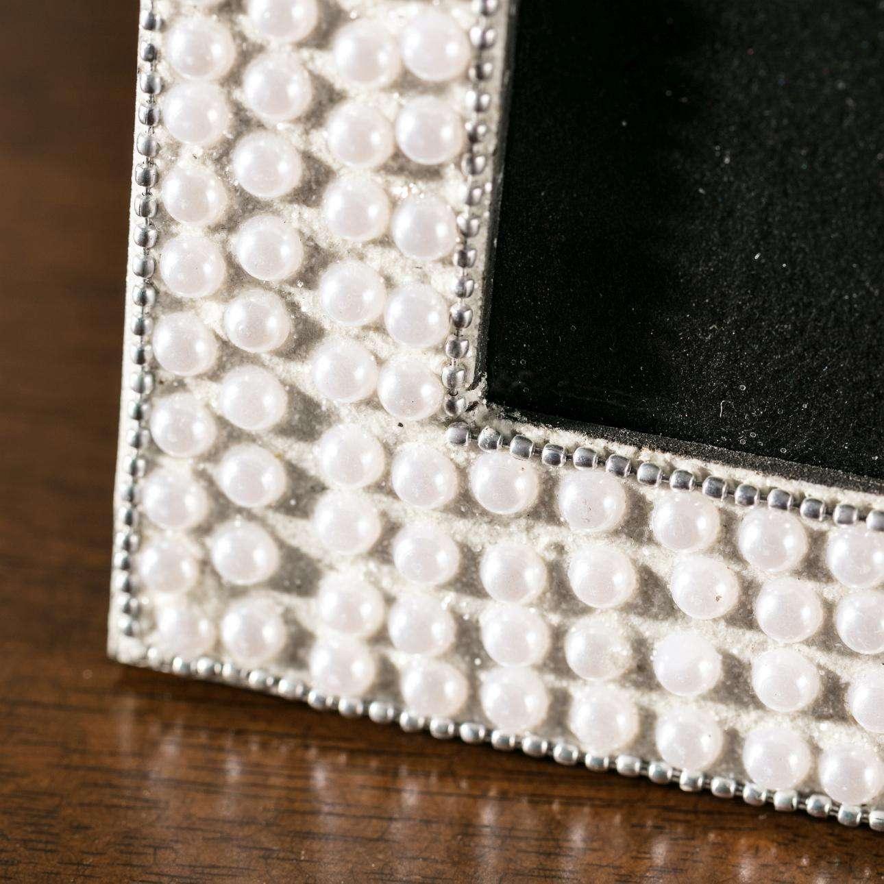 Fotorahmen Cecile 15,5x20,5cm