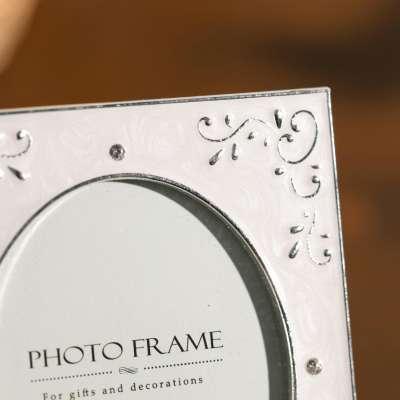 Fotorahmen Chantal 16x9,5cm