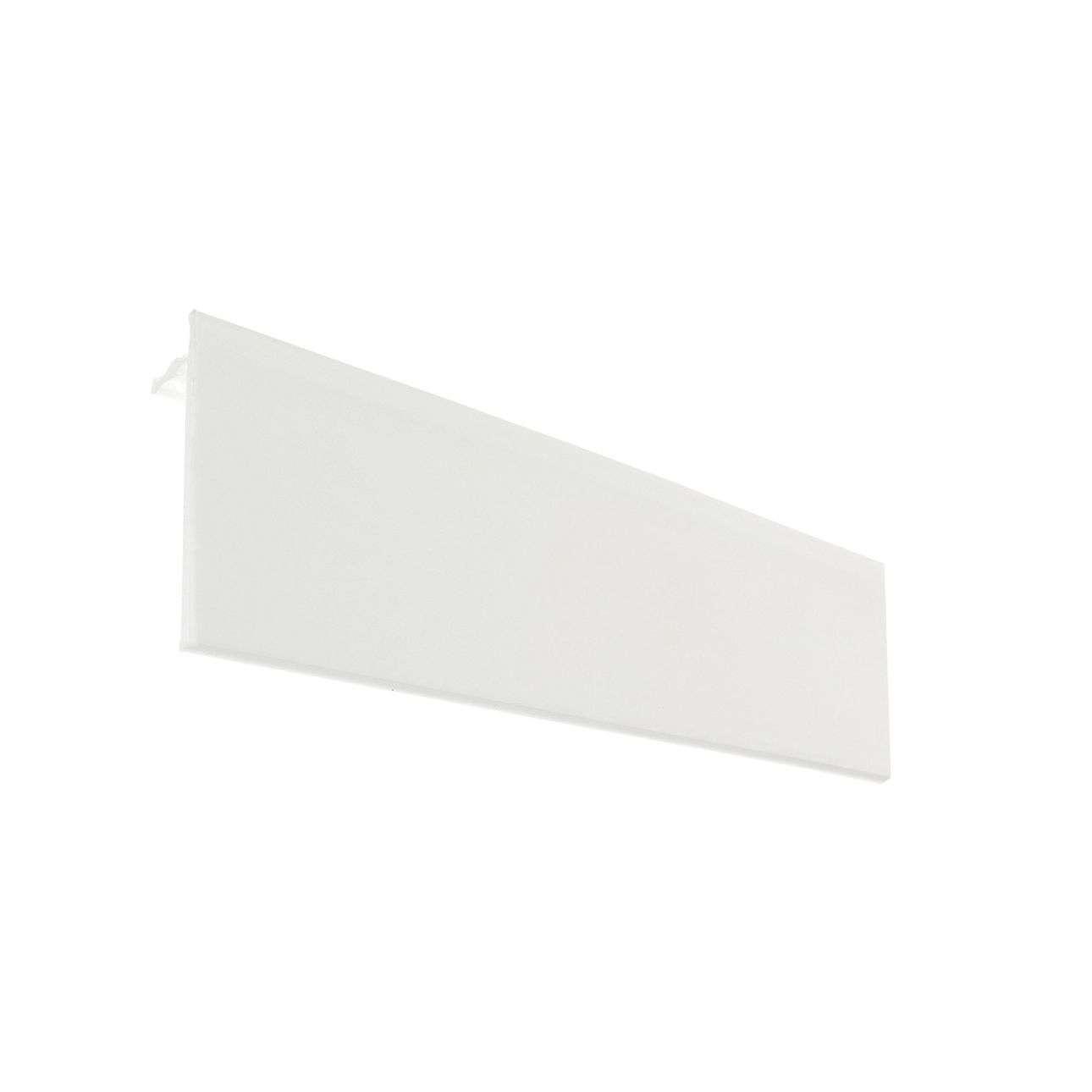 Curtain Cover Strip