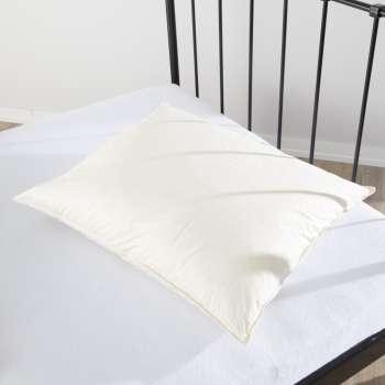 Poduszka Natural 70 x 80 cm półpuch extra