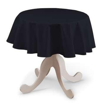Rond tafelkleed