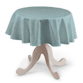 Rund bordsduk