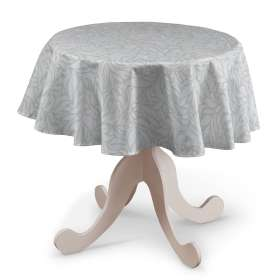 Staltiesės (apvaliam stalui)