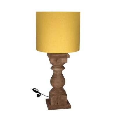 Lampa stołowa Mira wys. 80cm