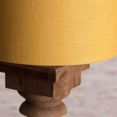 Tischlampe Mira 80cm