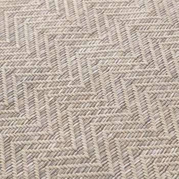 Dywan Breeze sand/ cliff grey 200x290cm