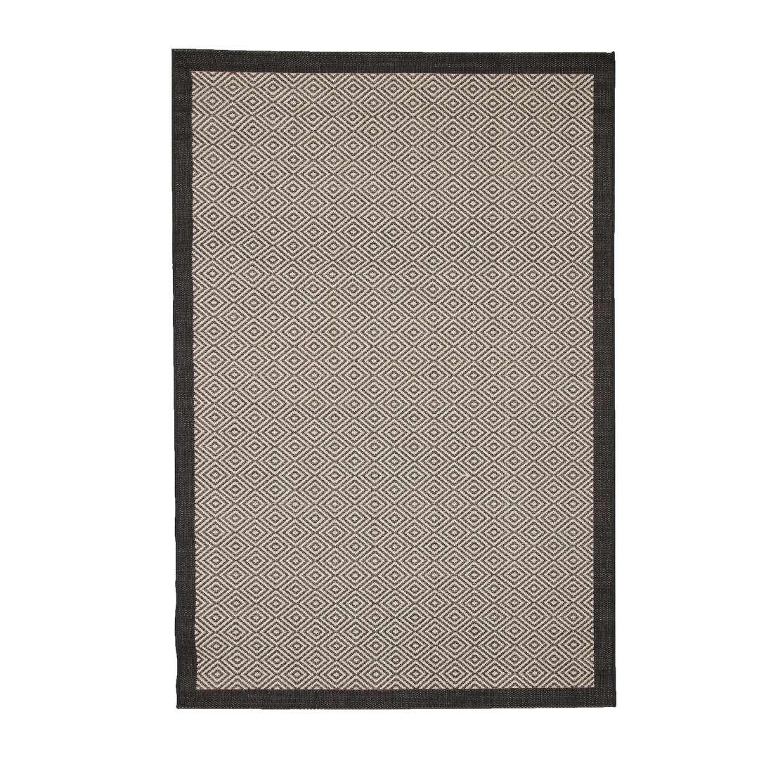 Teppich Modern Geometric 160x230cm , 160x230cm  Dekoria