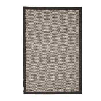 Teppich Modern Geometric 160x230cm