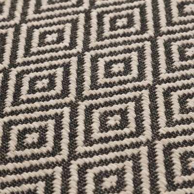 Modern Geometric Area Rug 160x230cm Rugs and Runners - Dekoria.co.uk