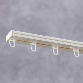 Gardinskinne 150cm 150 cm
