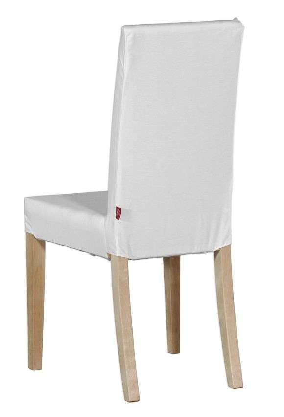 Stolklädsel Klädsel För Ikea Stolar Dekoria