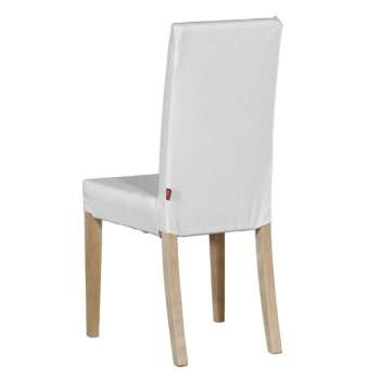 Potah na židli IKEA  Harry, krátký IKEA