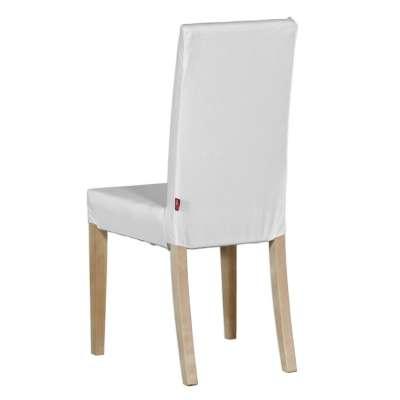 Harry IKEA