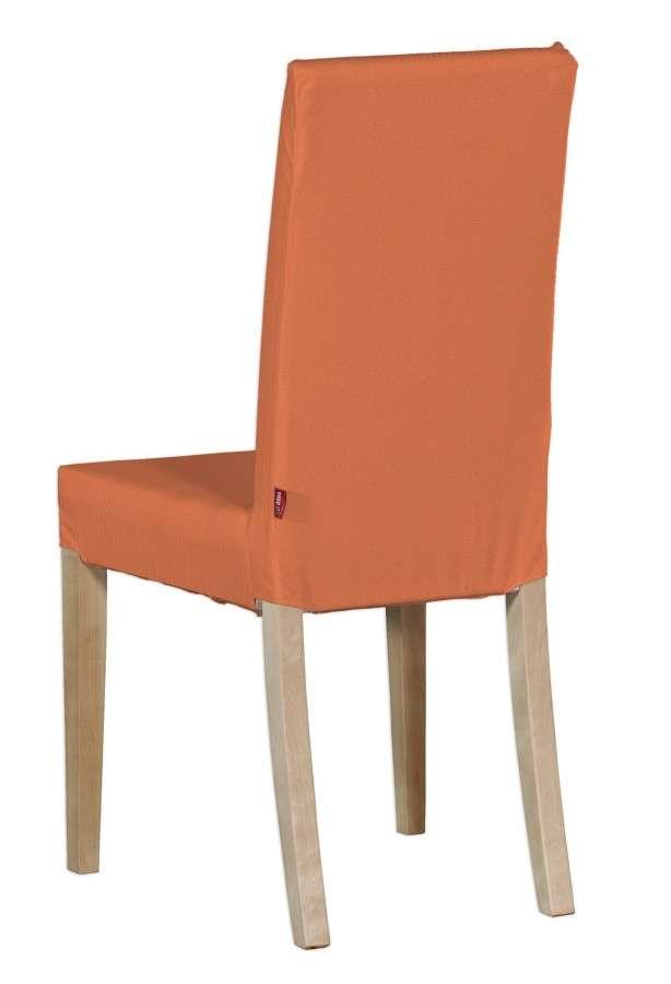 Harry rövid székhuzat a kollekcióból Jupiter Lakástextil, Dekoranyag: 127-35