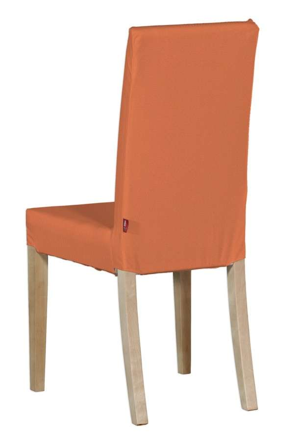 Sukienka na krzesło Harry krótka w kolekcji Jupiter, tkanina: 127-35
