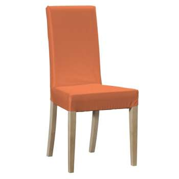 Sukienka na krzesło Harry krótka krzesło Harry w kolekcji Jupiter, tkanina: 127-35